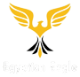 Egyptian Eagle